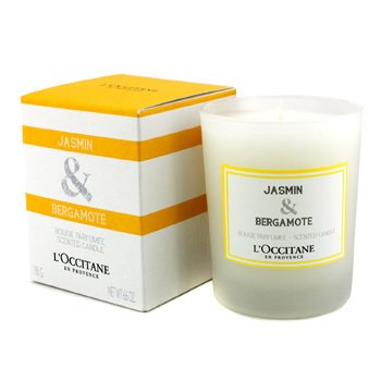 http://gr.strawberrynet.com/home-scents/l-occitane/jasmin---bergamote-scented-candle/178998/#DETAIL