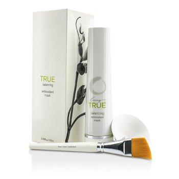 BeingTRUE Balancing Antioxidant Mask (For Combination Skin) 100ml/3.39oz