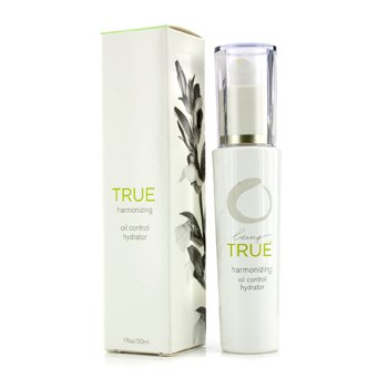 BeingTRUE Harmonizing Oil Control Hydrator (For Oil-Prone Skin) 30ml/1oz