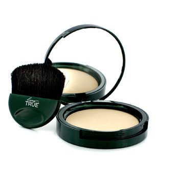 BeingTRUE Protective Mineral Foundation Compact - # Fair 2 11g/0.38oz
