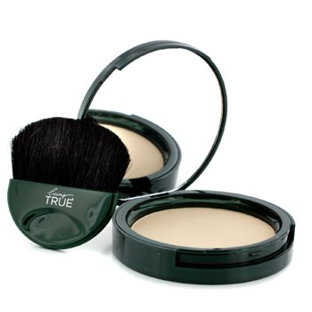 BeingTRUE Protective Mineral Foundation Compact - # Fair 1 11g/0.38oz
