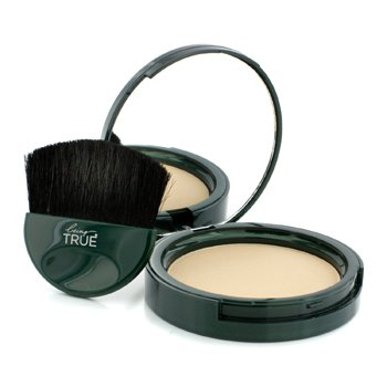 BeingTRUE Protective Mineral Foundation Compact - # Medium 2 11g/0.38oz