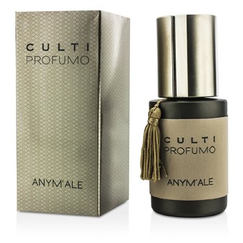 Culti Anymale Eau De Parfum Spray 50ml/1.66oz