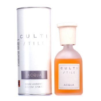 Culti Stile Room Spray – Acqua 100ml/3.33oz