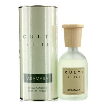 Culti Stile Room Spray – Aramara 100ml/3.33oz