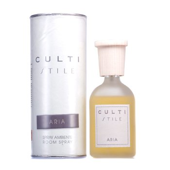 Culti Stile Room Spray – Aria 100ml/3.33oz