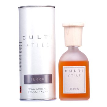 Culti Stile Room Spray – Terra 100ml/3.33oz