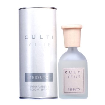Culti Stile Room Spray – Tessuto 100ml/3.33oz