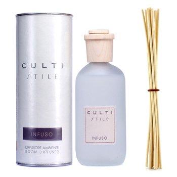 Culti Stile Room Diffuser – Infuso 250ml/8.33oz