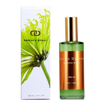 DayNa Decker Botanika Essence Spray - Maja 120ml/4oz