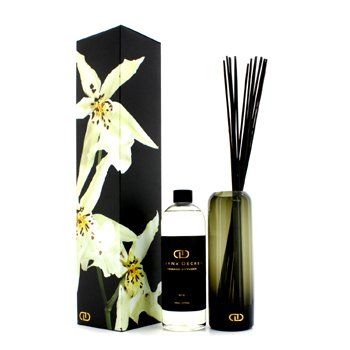 DayNa Decker Exotic Essence Diffuser - Nya 473ml/16oz