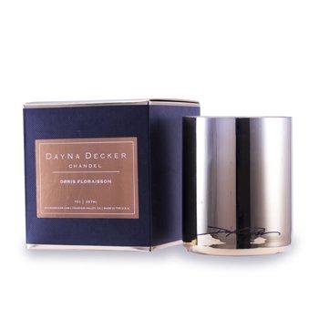 DayNa Decker Atelier Candle – Orris Floraisson 207ml/7oz