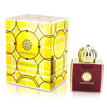 Amouage Journey Eau De Parfum Spray  50ml/1.7oz