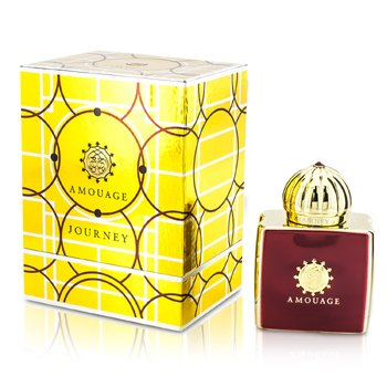 AmouageJourney Eau De Parfum Spray 50ml/1.7oz