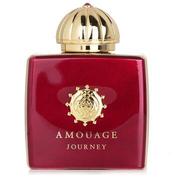 AmouageJourney Eau De Parfum Spray 100ml/3.4oz