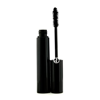 Giorgio ArmaniEyes To Kill Excess Exceptional Volume Mascara - # 1 (Black) 10ml/0.33oz