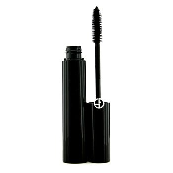 Giorgio ArmaniEyes To Kill Wet Length & Volume Waterproof Mascara - # 1 (Black) 8.5ml/0.28oz