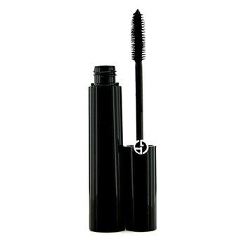 Giorgio Armani Eyes To Kill Wet Length & Volume Waterproof Mascara - # 1 (Black)  8.5ml/0.28oz