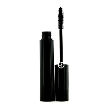 Giorgio ArmaniEyes To Kill Classico Length & Volume Mascara - # 1 (Black) 10ml/0.33oz