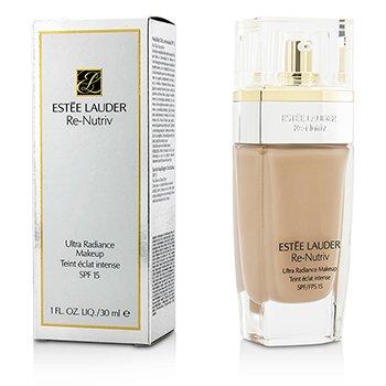 Estee Lauder ReNutriv Ultra Radiance Maquillaje Con SPF 15 - # Fresco (2C3)  30ml/1oz