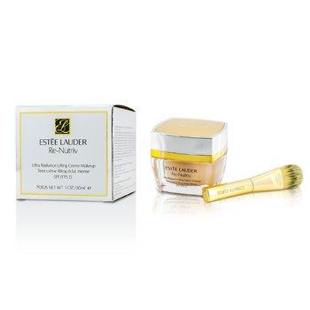 Est�e Lauder ReNutriv Ultra Radiance Lifting Creme Makeup SPF15 - # Fresco (2C3)  30ml/0.1oz