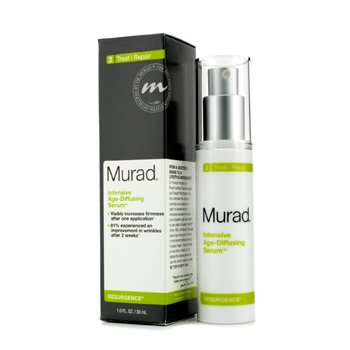 MuradSerum Resurgence Intensive Age-Diffusing 30ml/1oz