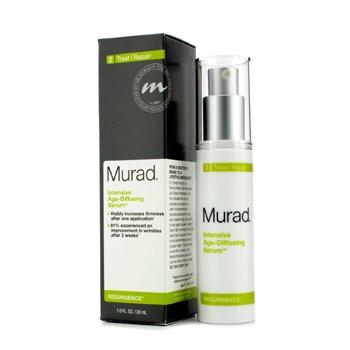 MuradResurgence Intensive Age-Diffusing Serum 30ml/1oz
