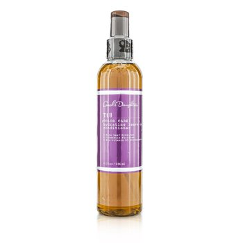 Carol's DaughterTui Color Care Hydrating Leave-In Conditioner (For All Types of Dry, Color-Treated Hair) 236ml/8oz