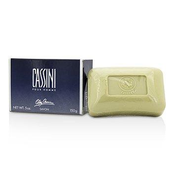 Cassini Мыло 150g/5oz от Strawberrynet