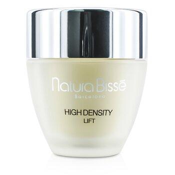 Natura BisseHigh Density Lift Contour Volume Cream 50ml 1.7oz
