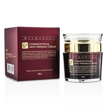 Dermaheal Cosmeceutical Crema Anti Arrugas  40ml/1.35oz