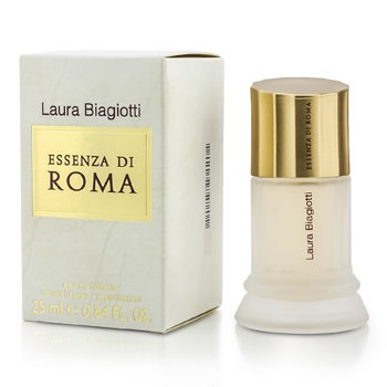 Laura Biagiotti Essenza Di Roma ��������� ���� ����� 25ml/0.84oz