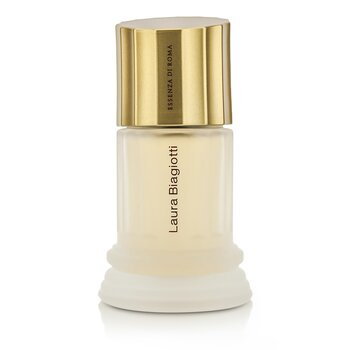 Laura Biagiotti Essenza Di Roma Eau De Toilette Spray  50ml/1.6oz