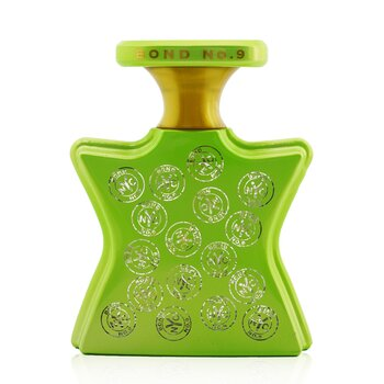 Bond No. 9Hudson Yards Eau De Parfum Spray 50ml/1.7oz