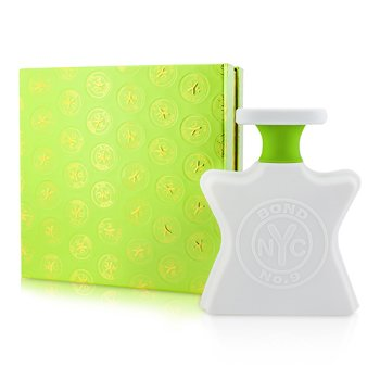 Bond No. 9Hudson Yards 24/7 Liquid Body Silk 200ml/6.8oz