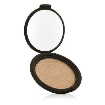 Becca Shimmering Skin Perfector Pressed Powder - # Rose Gold  8g/0.28oz