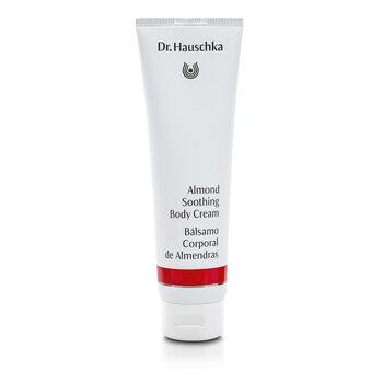 Dr. HauschkaAlmond Soothing Body Cream 145ml/4.9oz