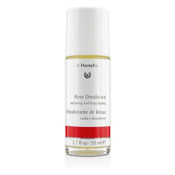 Dr. Hauschka Rose ���������� 50ml/1.7oz