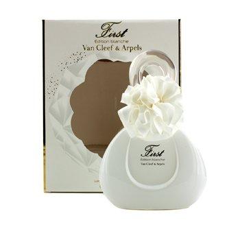 Van Cleef & ArpelsFirst Eau De Parfum Spray (Edici�n Blanche) 60ml/2oz