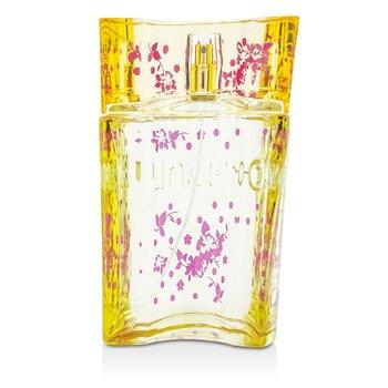 Ungaro Party Eau De Toilette Spray (Unboxed) 90ml/3oz