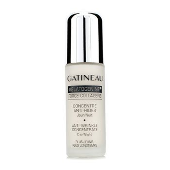 Gatineau Melatogenine Force Collagene Serum  30ml/1oz