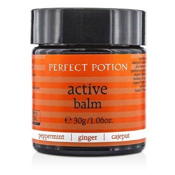 Perfect PotionActive Balm 30g/1.06oz