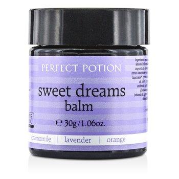 Perfect PotionSweet Dreams Balm 30g/1.06oz