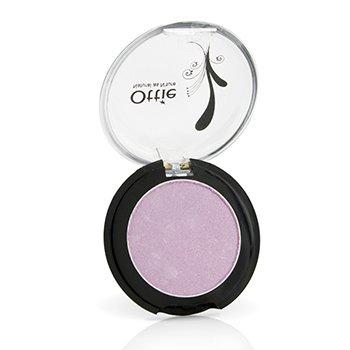 Ottie Love Holic Single Eye Shadow – #PK-02 3g/0.1oz