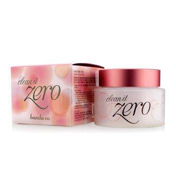 Banila Co.Clean It Zero (Pink) 100ml/3.3oz