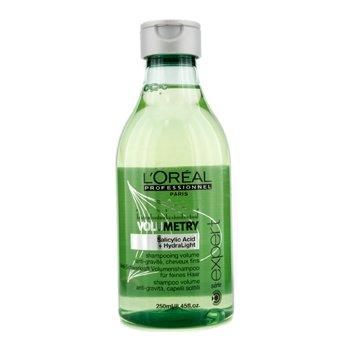 L'Oreal Professionnel Expert Serie - Volumetry Anti-Gravity Effect Volume Shampoo (For Fine Hair)  250ml/8.45oz