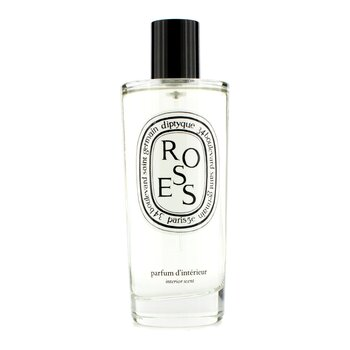 Diptyque Room Spray - Roses 150ml/5.1oz