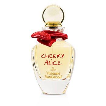 Vivienne Westwood Cheeky Alice ��������� ���� �����  75ml/2.5oz