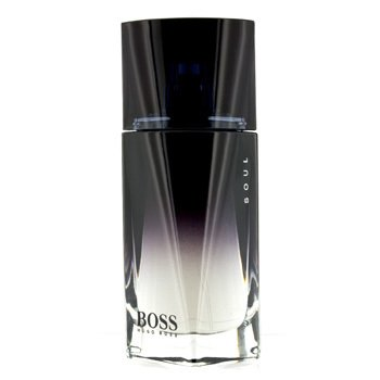 Hugo BossBoss Soul Eau De Toilette Spray 90ml/3oz