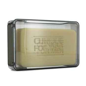 Clinique Face Soap with Dish  150g/5.2oz